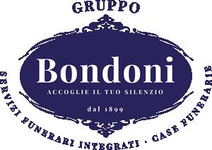 Onoranze funebri Gruppo Bondoni